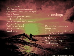 Soulogy - I Remeber the Waves
