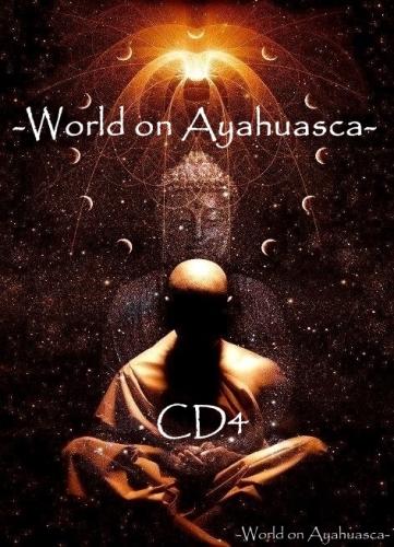 WorldonAyahuascaCD4