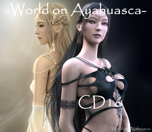 -WorldonAyahuasca-CD16