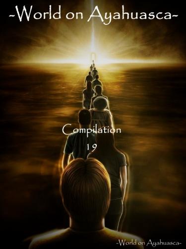 -World on Ayahuasca-Complilation19